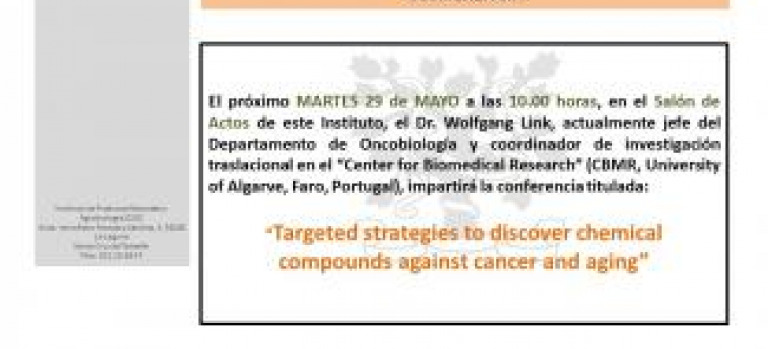 For over a decade, research in the Link has been directed at understanding and targeting cellular signaling, in particular protein translocation in cancer and anti-cancer drug resistance. The major objective of the lab is to discover chemical compounds and molecular targets that interfere with PI3K/AKT/FOXO signaling and thereby improve the treatment of cancer patients. The Link lab generated cutting edge screening technologies for high throughput and high content drug discovery. Importantly, the first drug